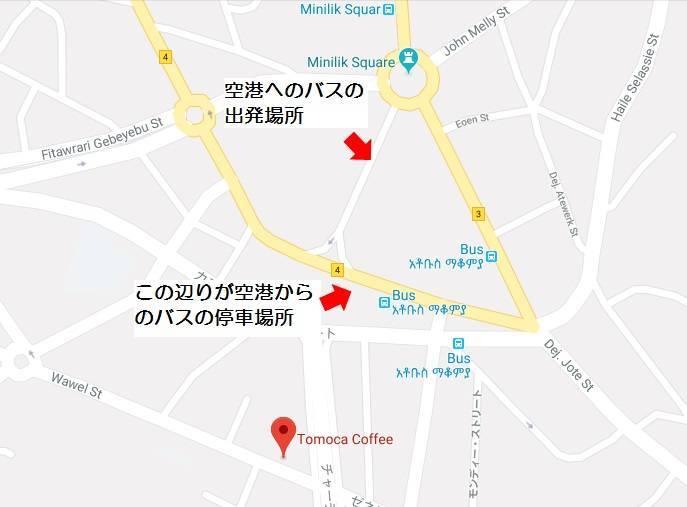 f:id:tabinonaka:20180122135812j:plain